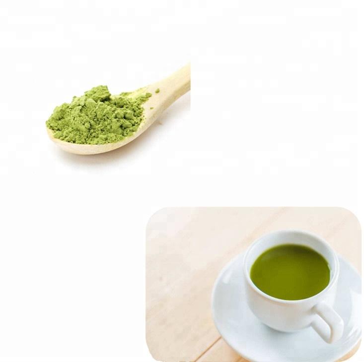 100% Natural Pure GreenTea Matcha Powder Organic - 4uTea | 4uTea.com
