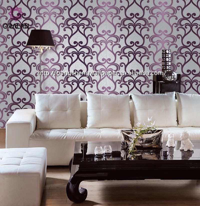 Waterproof Wallpaper Manila Philippines Wholesale Waterproof