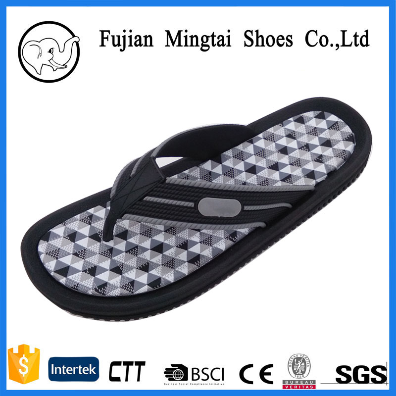 1 dollar sandals 1 dollar sandals suppliers and manufacturers at 1 dollar sandals 1 dollar sandals suppliers and manufacturers at alibaba publicscrutiny Gallery
