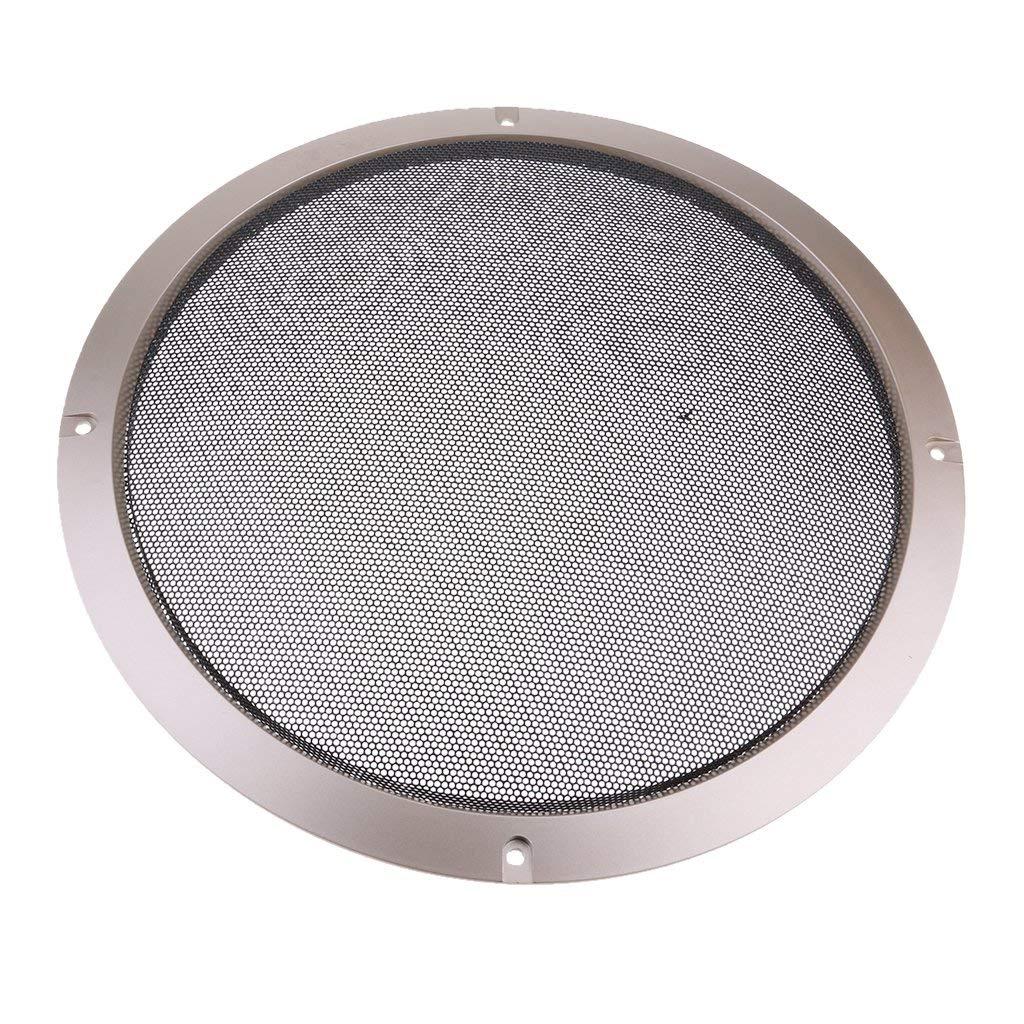 Cheap Diy Powered Speaker, find Diy Powered Speaker deals on line at