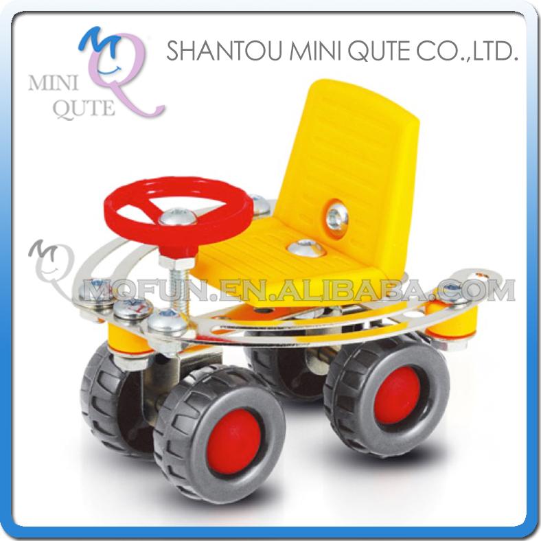 687664f1a0d Rechercher les fabricants des Quadricycle Pour Enfants produits de qualité  supérieure Quadricycle Pour Enfants sur Alibaba.com