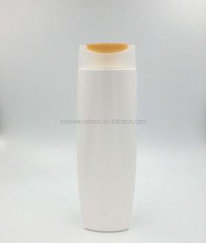 400ml empty pantene shampoo bottle buy pantene shampoo bottle