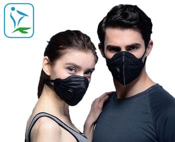 anti pollution air masks ffp2 ffp1 cup mask for usa for europe buy ffp1 ffp2 ffp3 cup mask. Black Bedroom Furniture Sets. Home Design Ideas