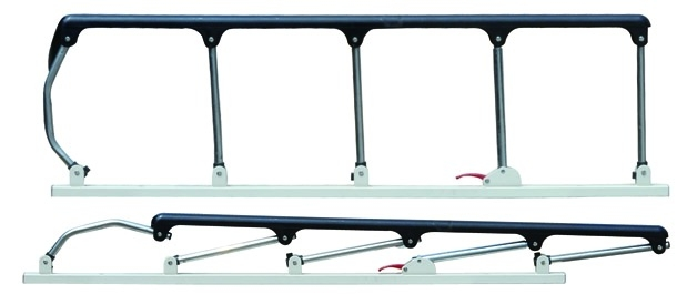 Korean Hospital Guard Rails/ Hospital Product - Buy ...
