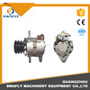 excavator generator parts R55 R150 R200 R215 R225 R300 R335 alternator for sale