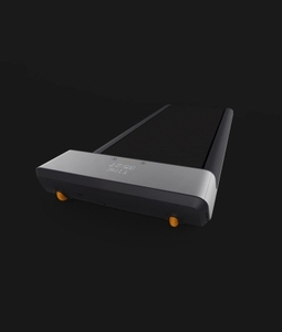 Original Xiaomi WalkingPad Mini Smart foldable magnetic treadmills