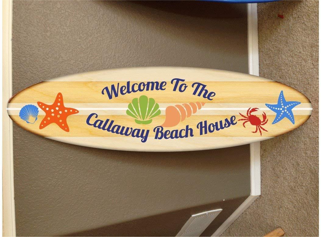 Cheap Surfboard Short Board, find Surfboard Short Board deals on ...