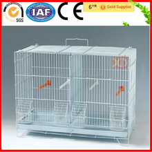 Hot Selling Cheap Chinese Indoor Bird Cage For Australian Customer