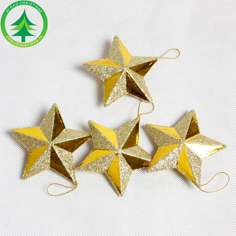 2017 new product xmas tree decoration xmas ornaments xmas decor for christmas