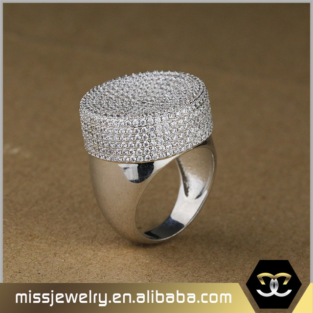 Buy Cheap China diamond ring in pakistan Products Find China