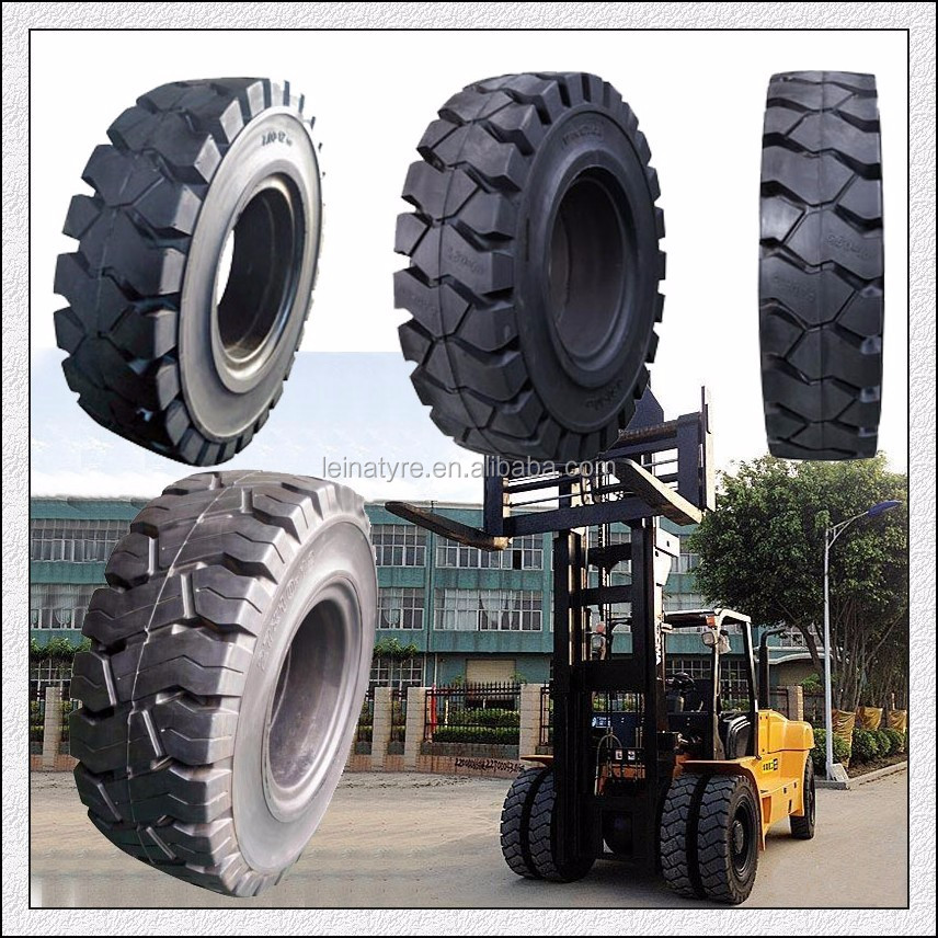 tires for sale in qatar tires for sale in qatar suppliers and at alibabacom