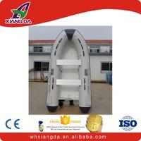 sailing yacht china fiber motor boat for sale