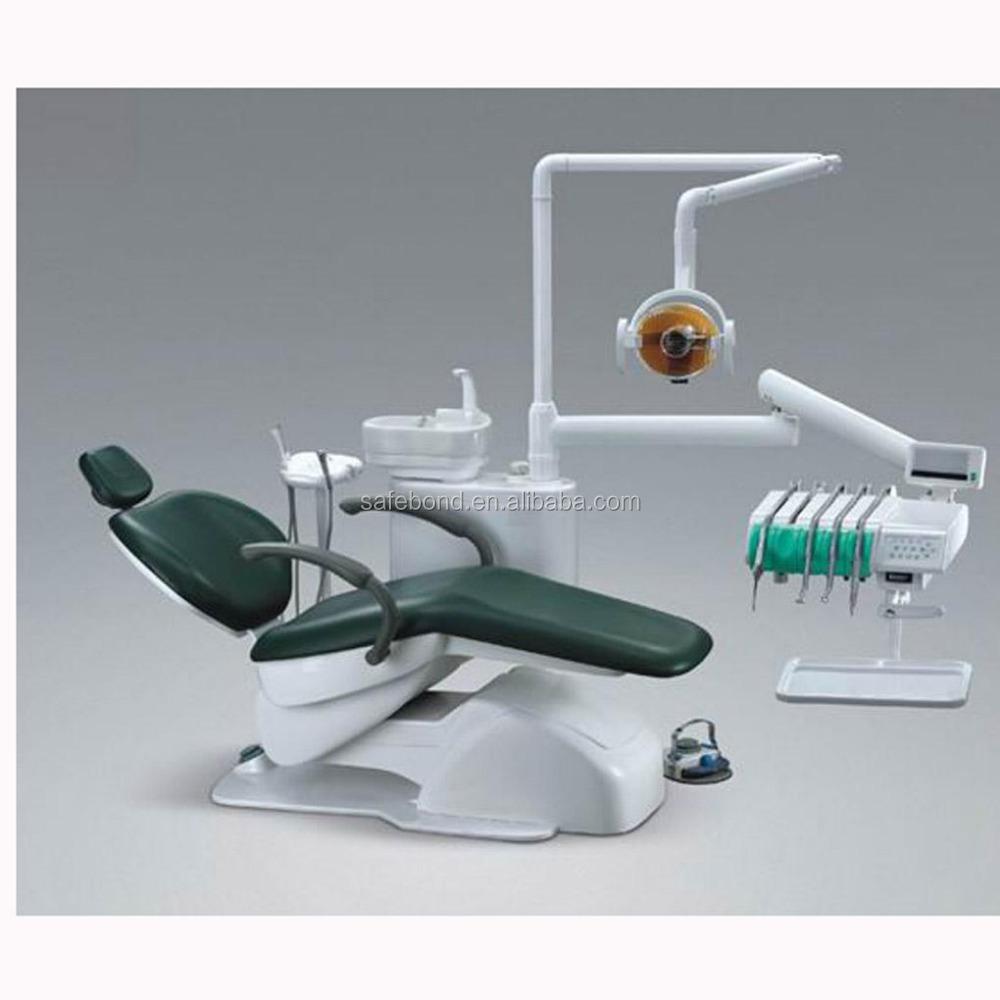 Dental chair du 3200 shanghai dynamic industry co ltd - Dental Chair Du 3200 Shanghai Dynamic Industry Co Ltd 40