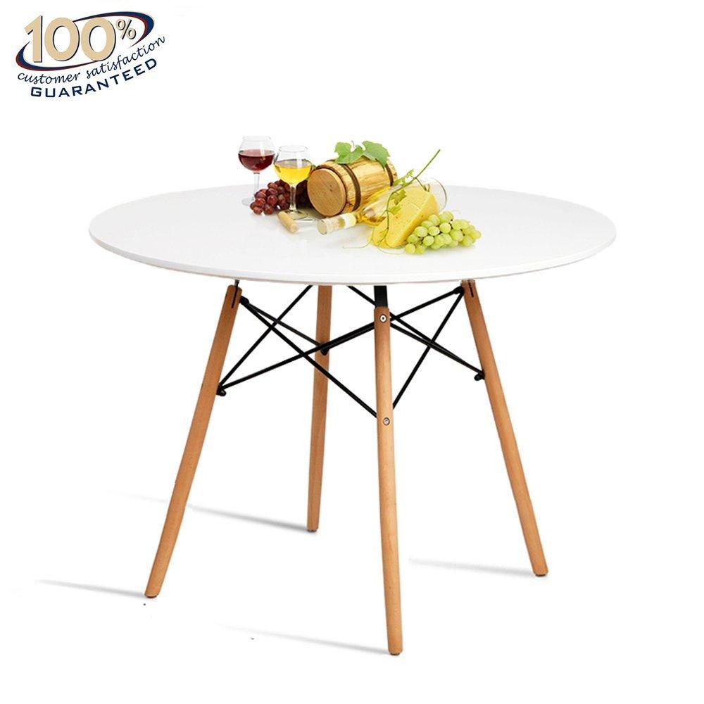 Kitchen Tables For Sale Cheap: Cheap Kitchen Table Legs For Sale, Find Kitchen Table Legs