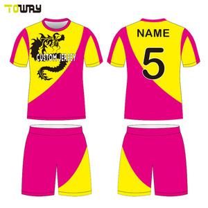 d758d84239e Football Shirts Wholesale, Shirt Suppliers - Alibaba