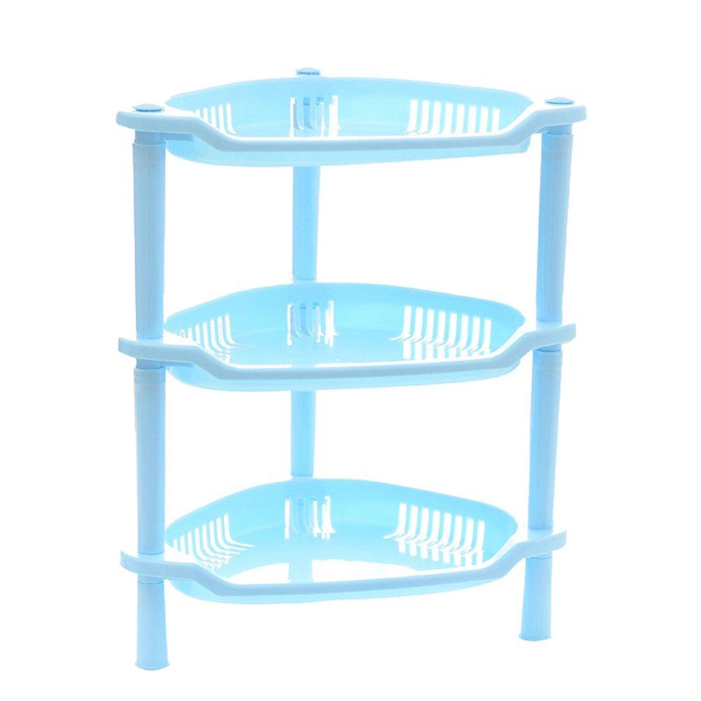 Cheap Free Standing Corner Shelf Find Free Standing Corner Shelf