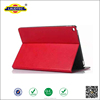 colorful portable to watch movie wallet leather case for iPad pro 12.9 inch with stand