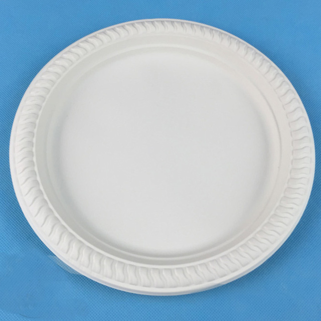 Compostable and Eco Friendly Disposable Plate Wholesale & China Disposable Eco Friendly Plates Wholesale ?? - Alibaba