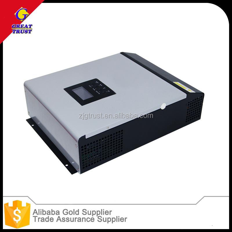 High quality solar water pump controller ac single-phase inverter luminous inverter and battery price with high quality