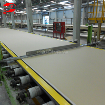 Gypsum Board Manufacturing Plant Cost In India - Buy Gypsum Board  Manufacturing Plant Cost In India,Gypsum Board Manufacturing Plant,Gypsum  Board