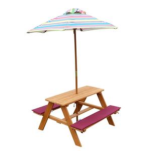 Kids Picnic Table Umbrella Wholesale Table Umbrella Suppliers Alibaba