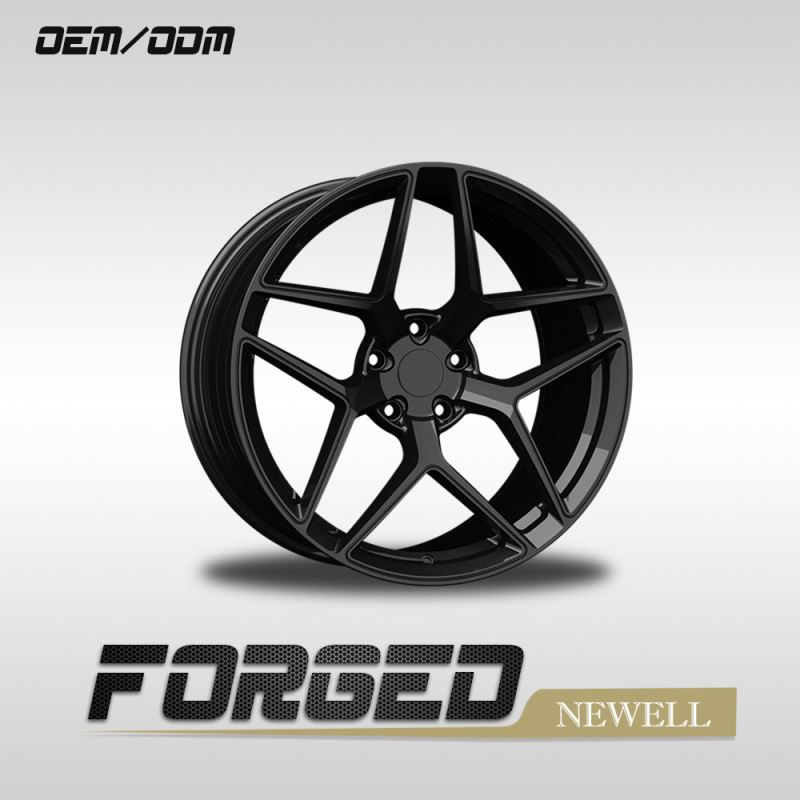 Custom Aluminum Alloy Wheels Rims 4x4 Rims 16 Inch Amg Alloy Wheel