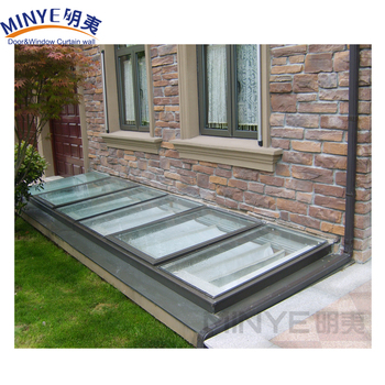 Skylight Design Roof Window Electric Blinds Skylight With Manual Winder Buy Roof Windowkylightroof Skylight Product On Alibabacom