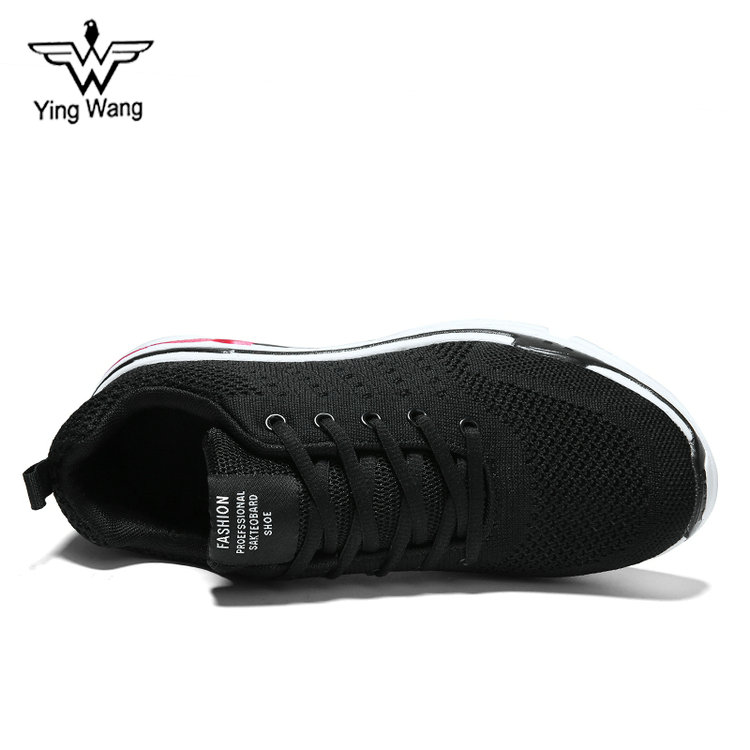 Outdoor Sport Slip Anti Breathable for Running Men Shoes Sale Hot qgwEHTn