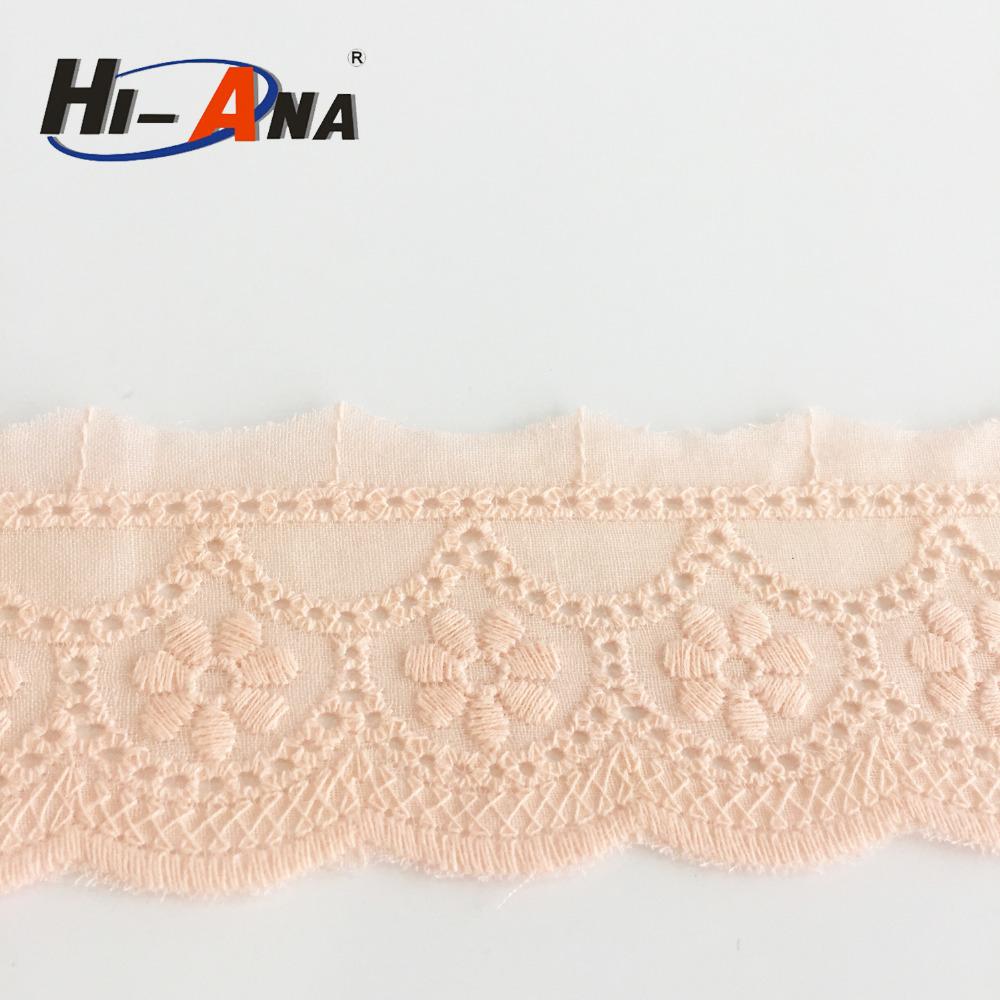 Finden Sie Hohe Qualität Häkelspitze Muster Kostenlos Hersteller und ...