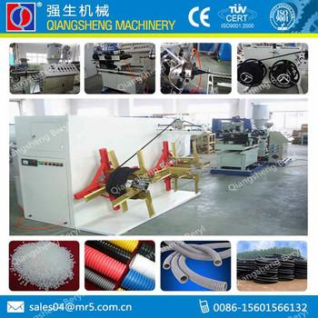 New Technology Polythene Washing Machine Hose Pipe Line