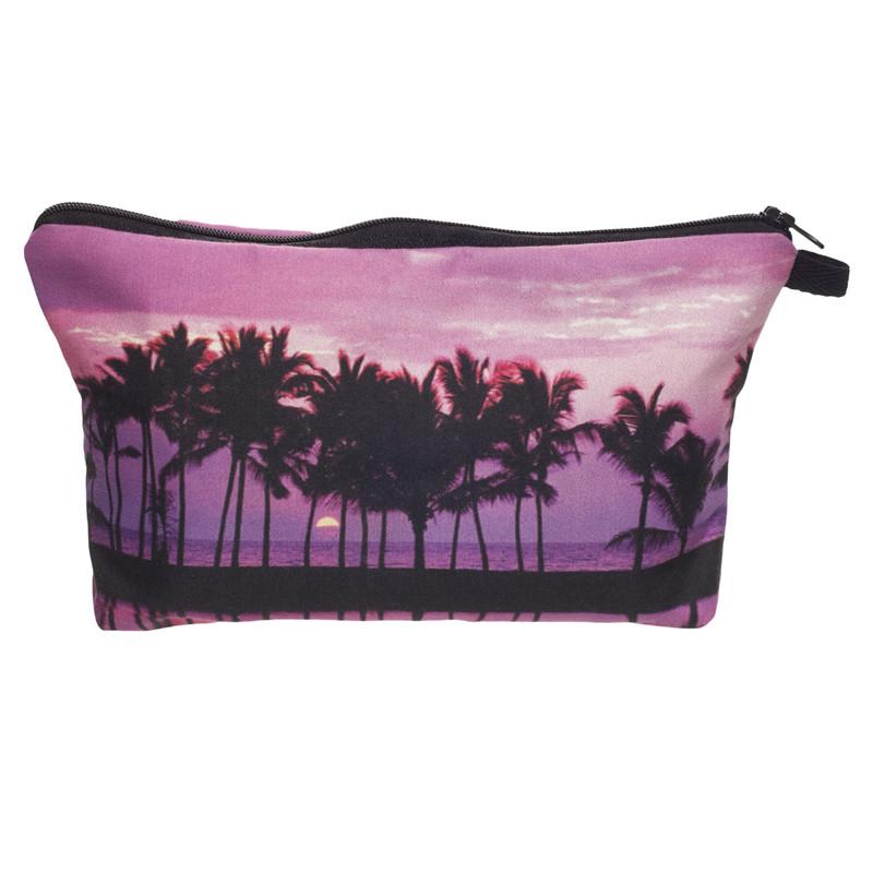 36973 palm purple 001