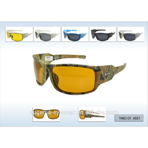 fe9713a8bb Costa Sunglasses Men