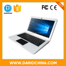 <span class=keywords><strong>Atacado</strong></span> 10.6 de polegada Quad Core Fino Notebook <span class=keywords><strong>Laptops</strong></span> Granel Shenzhen