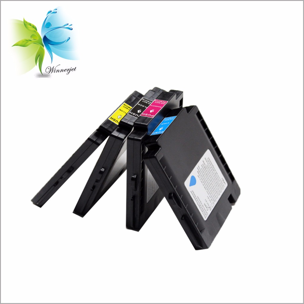 China inkjet cartridges and toner wholesale 🇨🇳 - Alibaba