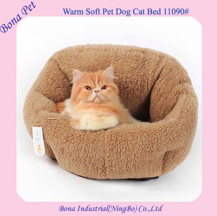 heated cat bed heated cat bed suppliers and at alibabacom - Heated Pet Beds