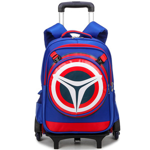 China children rolling backpack wholesale 🇨🇳 - Alibaba 0f3e5e43c571d