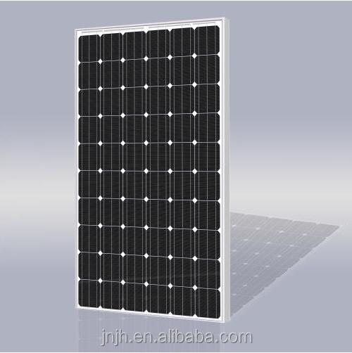 chine fabricant offre pas cher 300 w mono poly panneau solaire cellules solaires panneaux. Black Bedroom Furniture Sets. Home Design Ideas