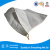 high quality 200 micron nylon filter bag for nut milk making