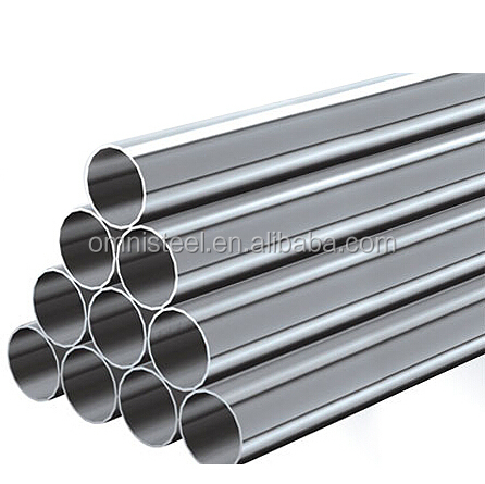 drill pipe manufacturers