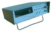 Laser Entfernungsmesser Rechter Winkel : Finden sie hohe qualität laser wasserzähler hersteller und