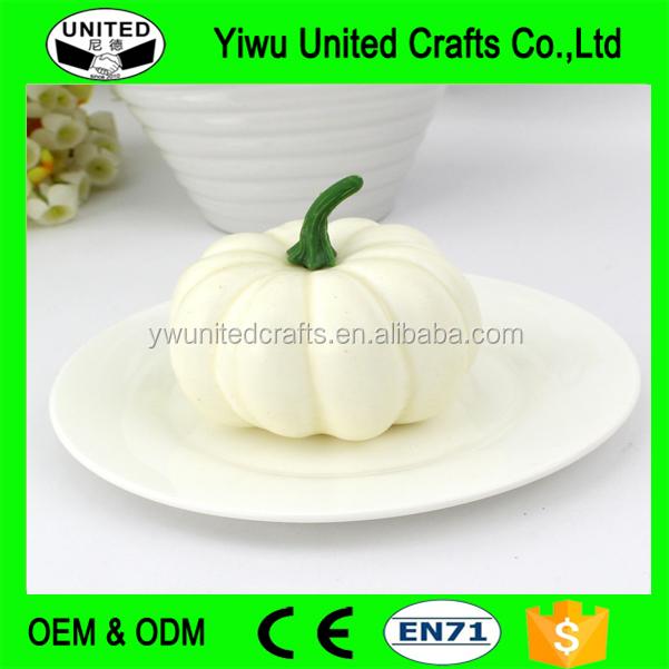 supplier foam craft pumpkins wholesale foam craft. Black Bedroom Furniture Sets. Home Design Ideas