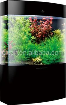 Cleair Factory Sing-arc Acrylic Fish Tank