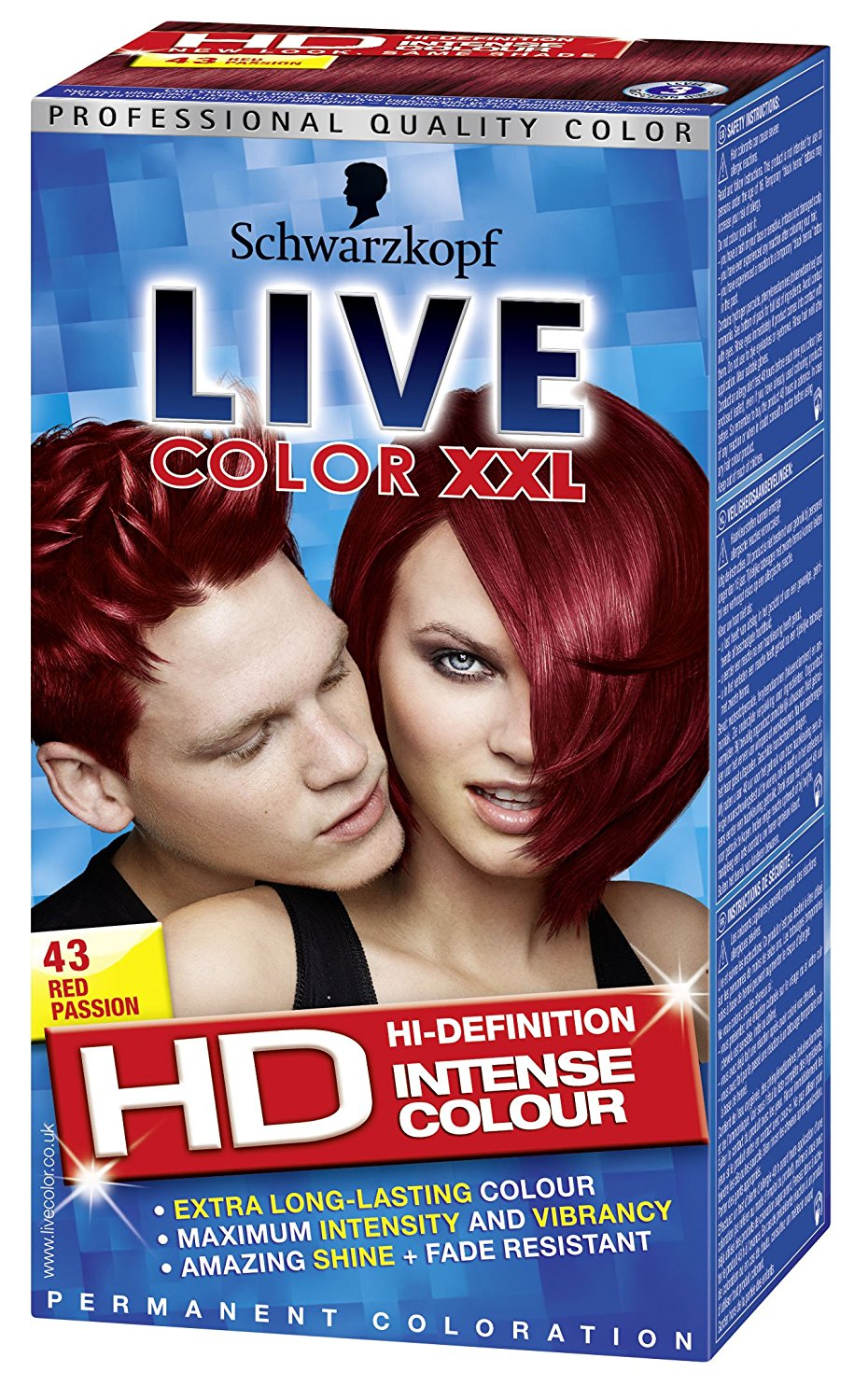 Cheap Passion Red Color, find Passion Red Color deals on line at ...