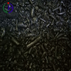 Coal Tar Pitch Binder Hard Pitch Used For Building felt