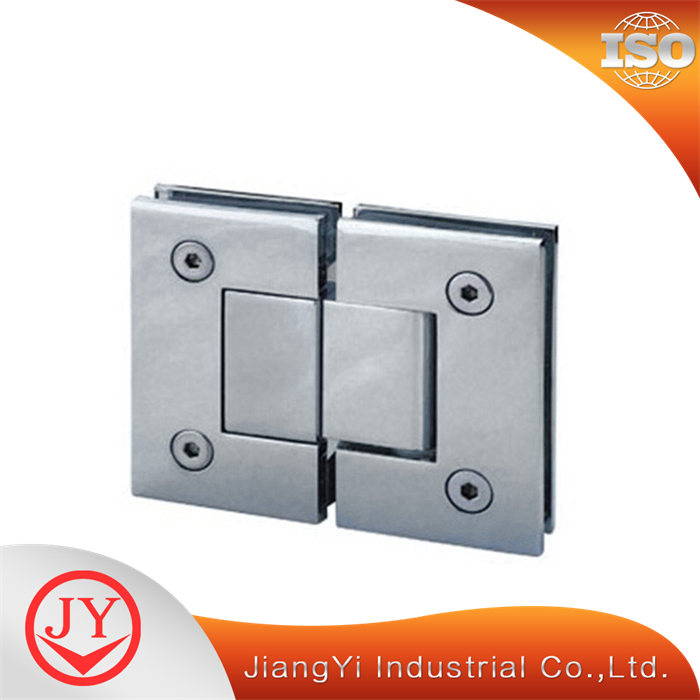 Factory Price Shower Mirror Door Hinges And Parts Pivot Hinge