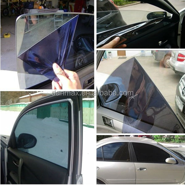removable window tint