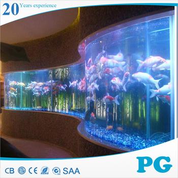 schuran aquarium kaufen