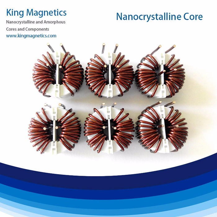 EMI nanocrystalline common mode choke.jpg