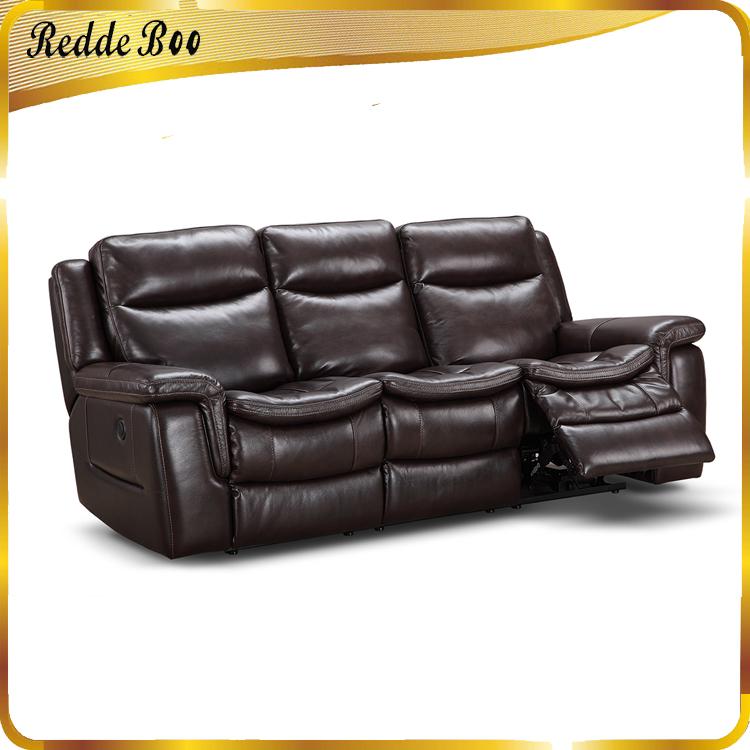 China Bicast Leather Sofa, China Bicast Leather Sofa Manufacturers ...