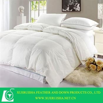 Super Soft Warm Down Alternative Comforter Queen Down